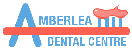 Amberlea Dental Centre